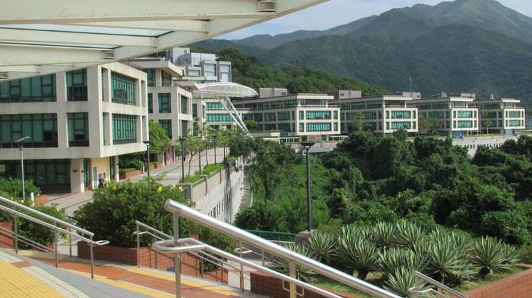 香港教育大学Student Visa办理攻略来袭,你确定不看看吗?
