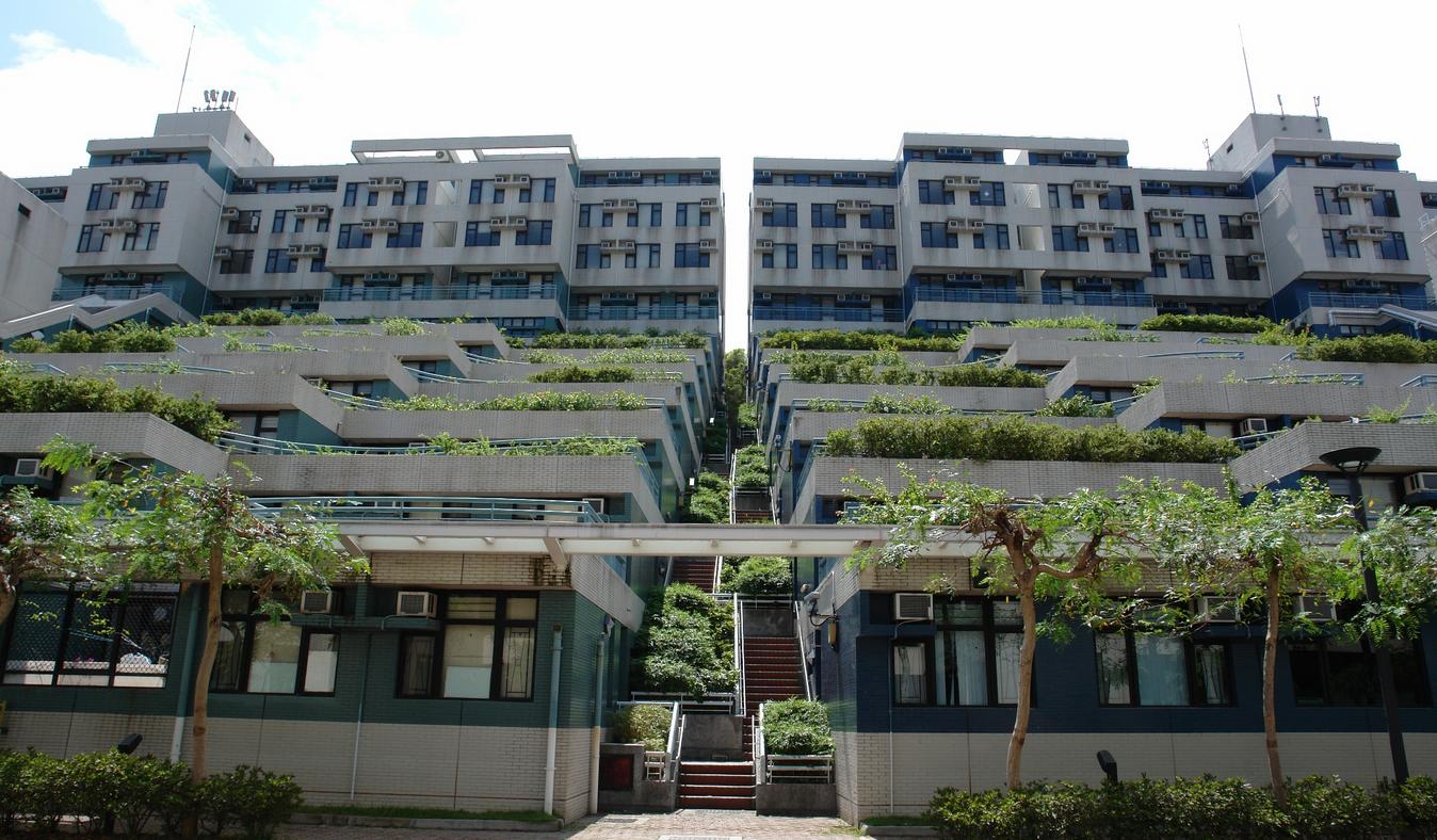 2019年香港教育大学内地本科生招生章程