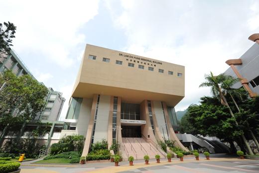 申请难度不低却越来越多人喜欢去香港留学?