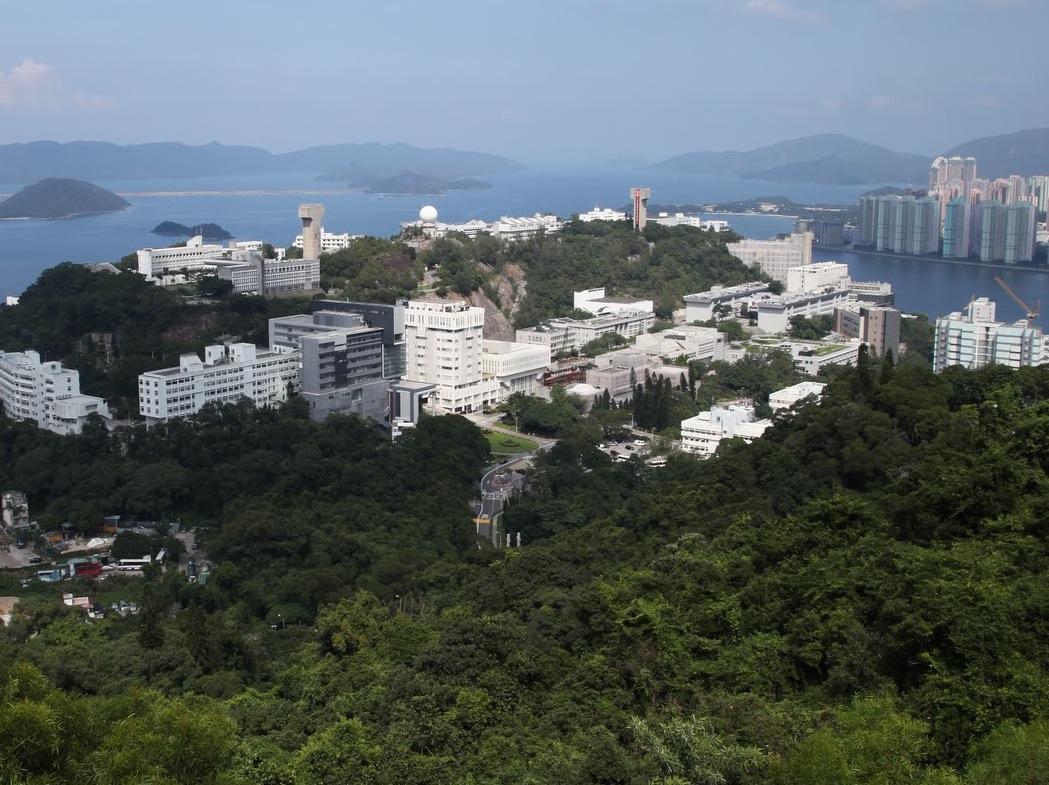 香港中文大学翻译专业详解