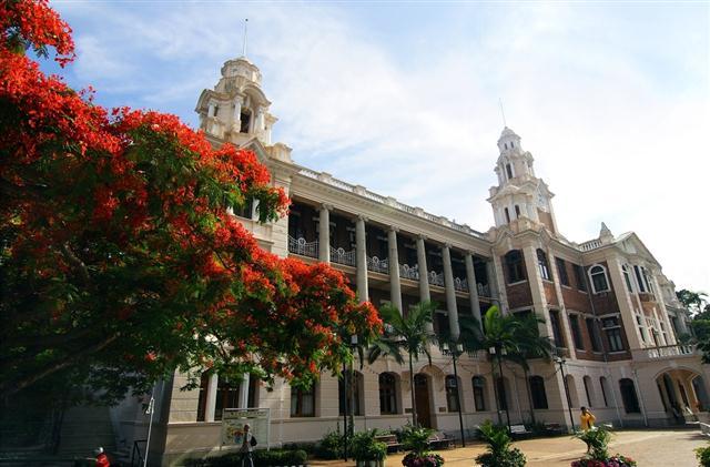 香港大学商学院提前开放申请,学费还能打8折!