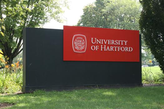 国际生录取率最高的12所美国大学!
