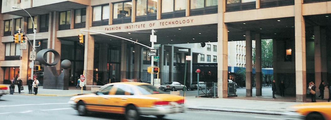 纽约时装学院回国认可度