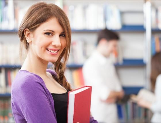 澳大利亚继续教育技术学院