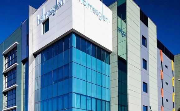 澳大利亚霍姆斯格兰政府理工学院