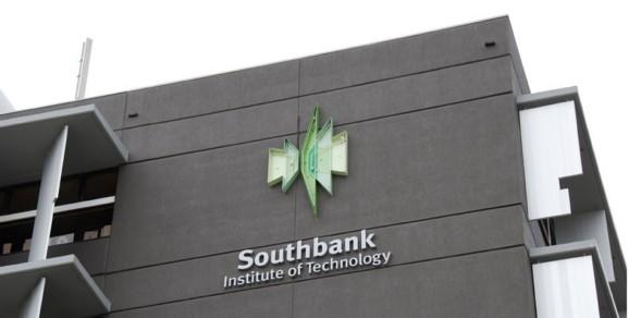 澳大利亚南岸职业技术与继续教育学院