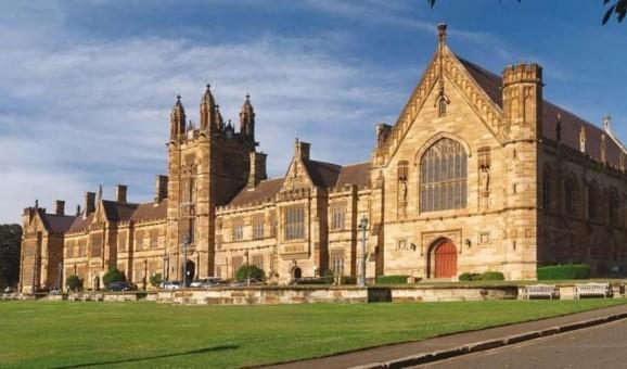 澳洲留学前,重点要做哪些事情你知道吗?