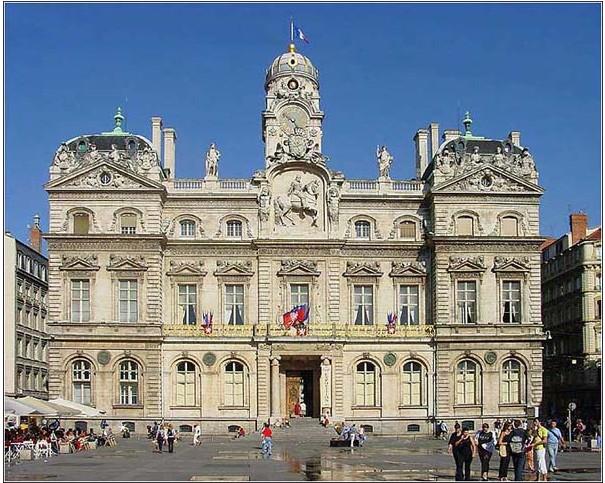 移民资讯|法国移民申请条件快来get