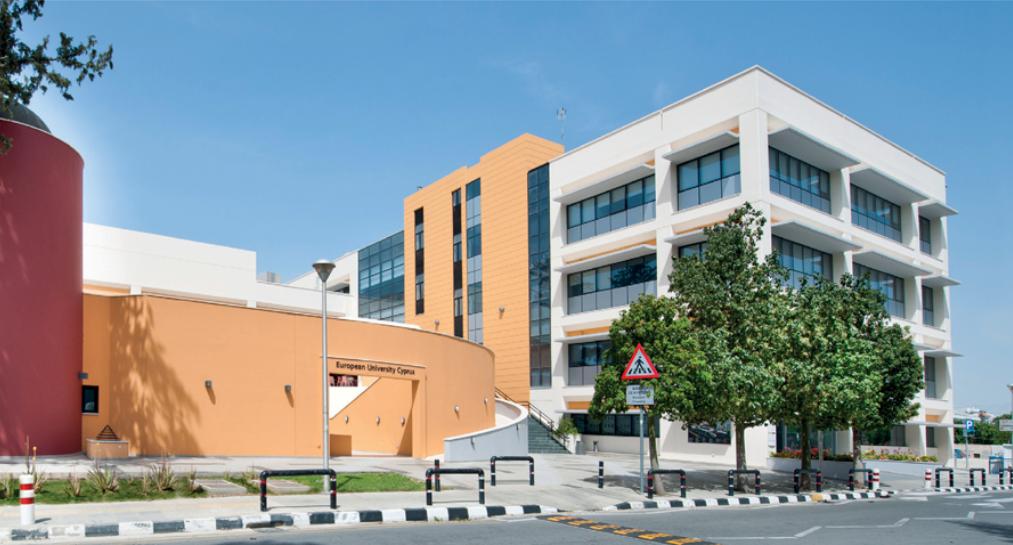 塞浦路斯欧洲大学课程介绍