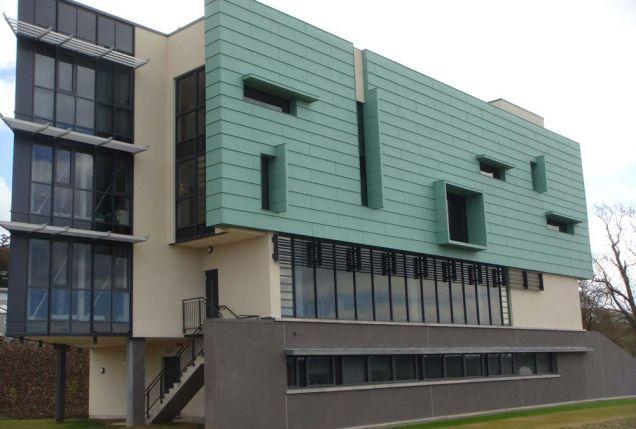 爱尔兰沃特福德理工学院六大优势专业了解一下
