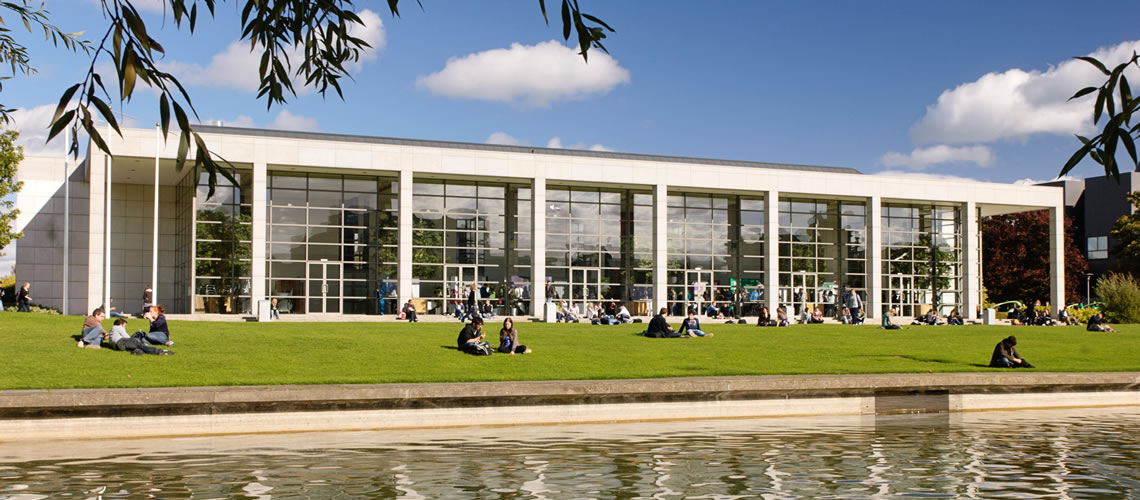 都柏林大学再生能源与环境金融学专业介绍