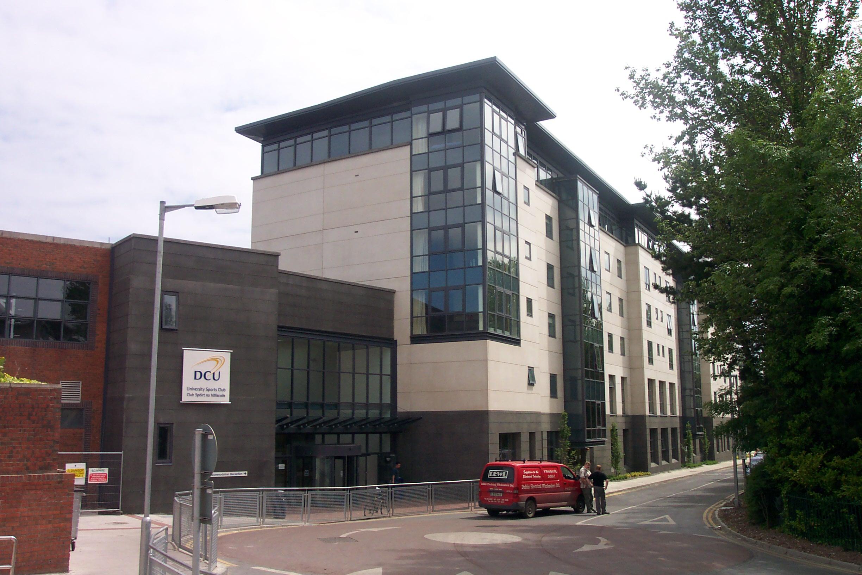 都柏林城市大学到底适合什么样的学生申请呢?