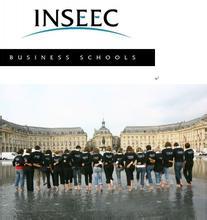 法国INSEEC商学院师资情况