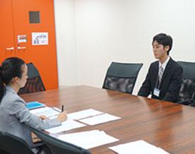 东京国际商务学院日本语科