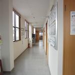 长野21日本语学院