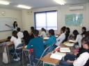 北川日本语学校