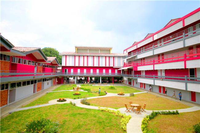 认证迎来春天!博伟合作院校英国卡迪夫城市大学文凭获得中国教育部认证!