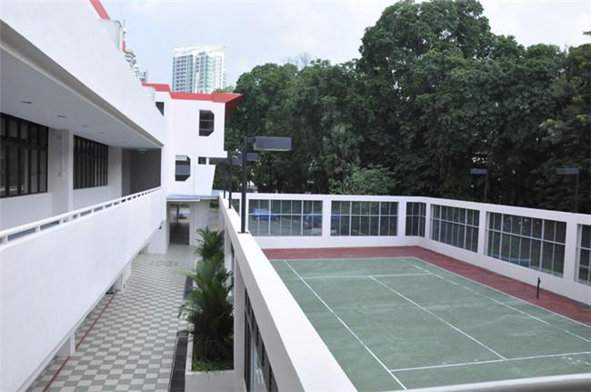 """想入读新加坡政府中小学?这算不算""""捷径""""你说了算!"""