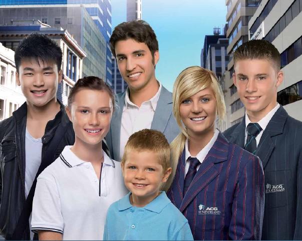 立思辰留学360老师解读:高考后快速留学之新西兰方案