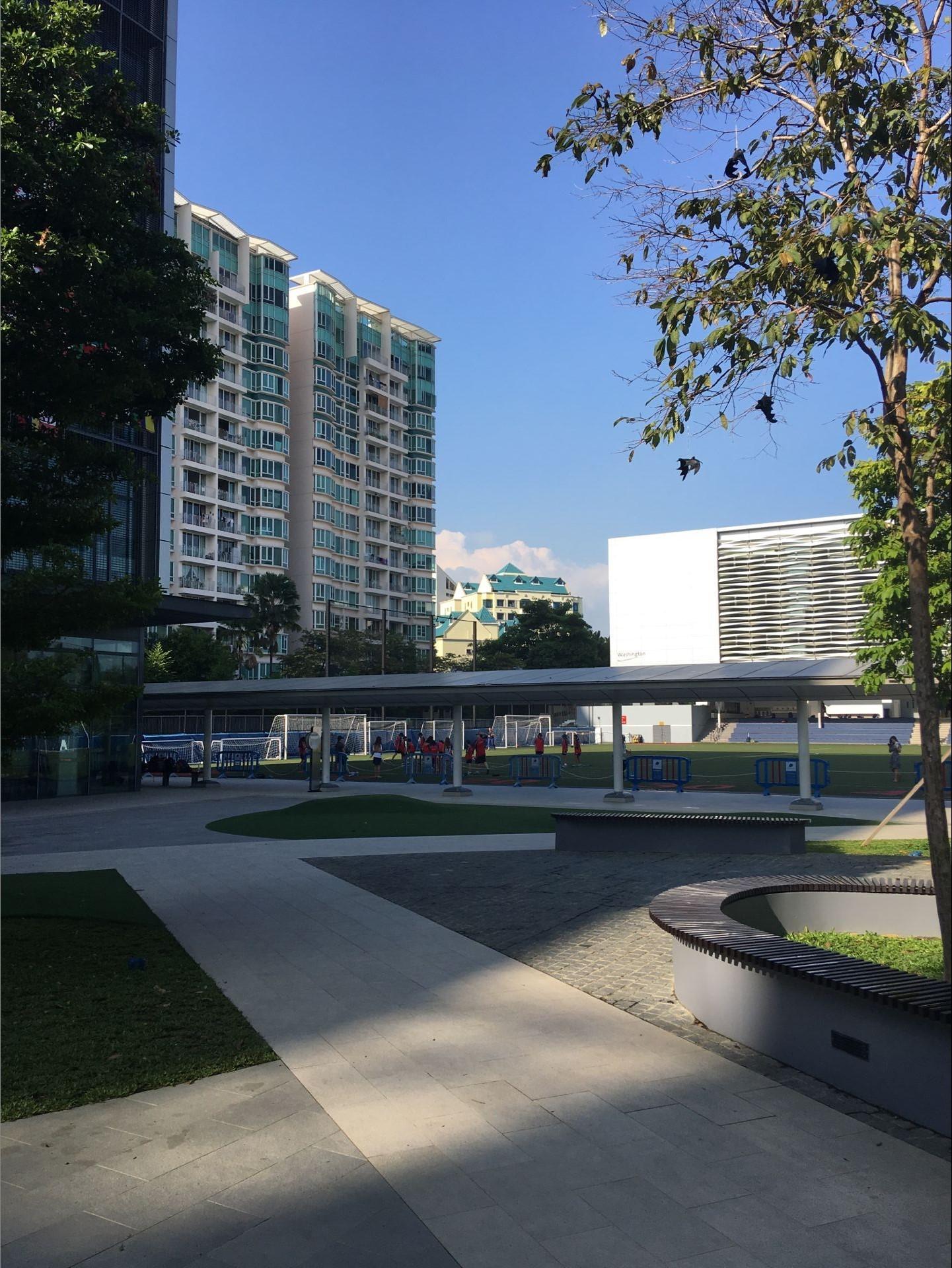 新加坡国际学校入学门槛会很高吗?
