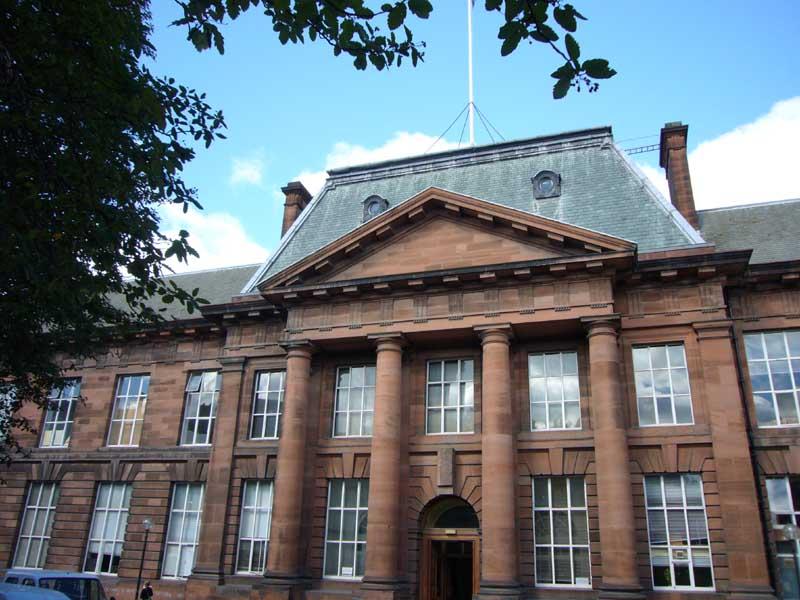 培养横向思考的能力,爱丁堡艺术学院产品设计申请标准公布!