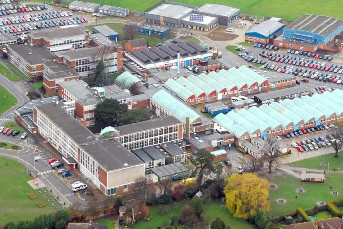 为什么说彼得伯勒地区学院是国际学生生活与学习的理想之地?