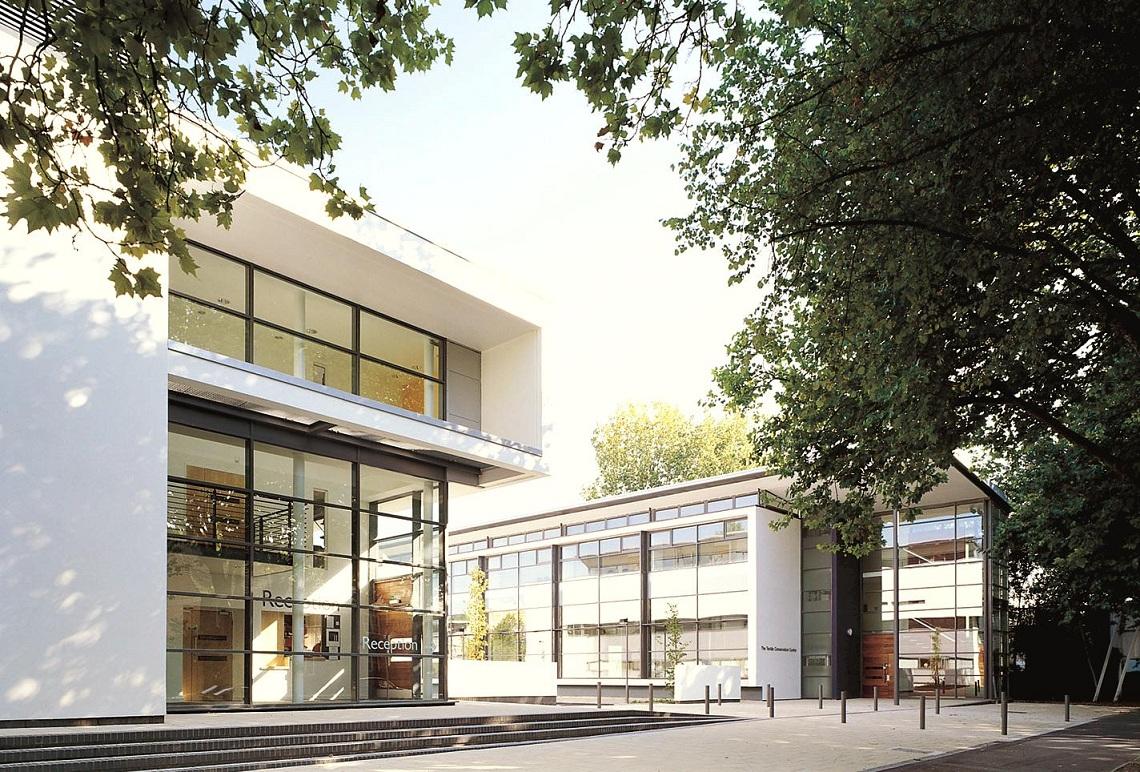 英国温彻斯特艺术学院入学要求须知!