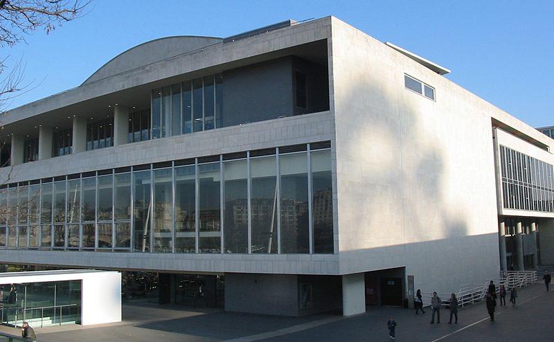 神秘的南安普顿大学温切斯特艺术学院,原来是这样!