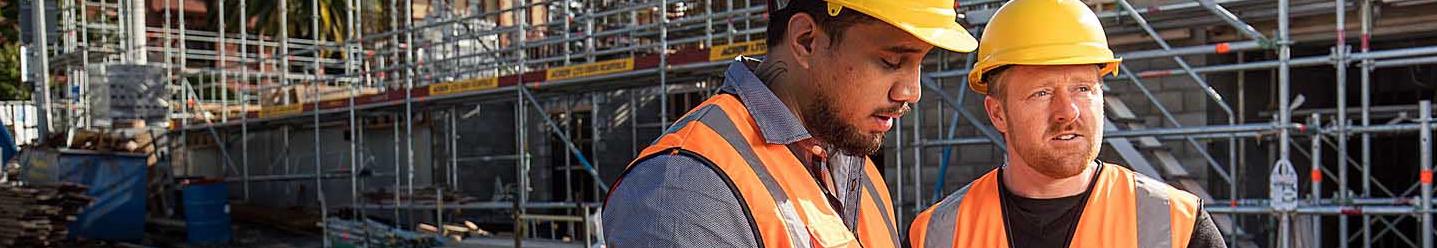 新西兰电气工程专业留学优势