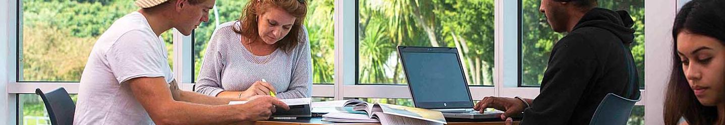 新西兰大学电子工程硕士专业留学入学要求