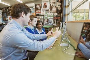 新西兰留学:新西兰研究生的就业情况是怎样的呢?