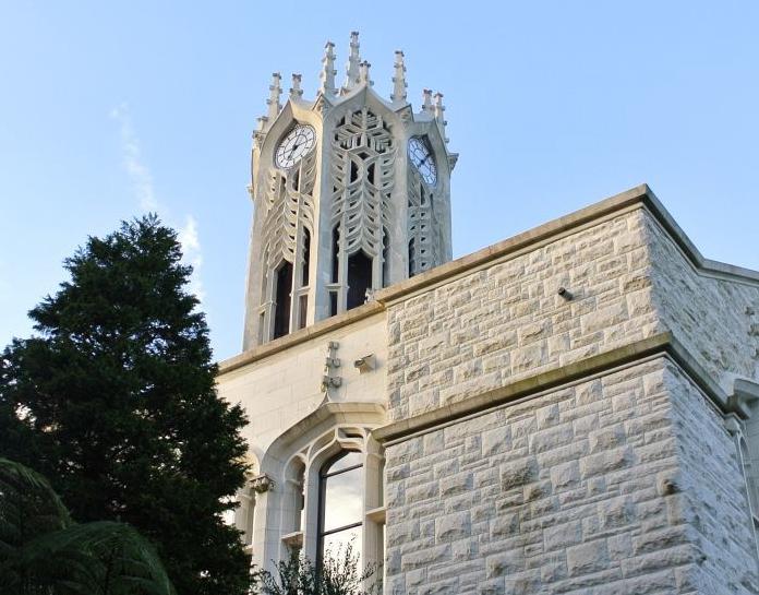 奥克兰大学回国有优势学历被认可