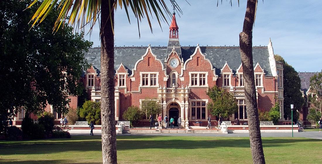 新西兰林肯大学申请条件