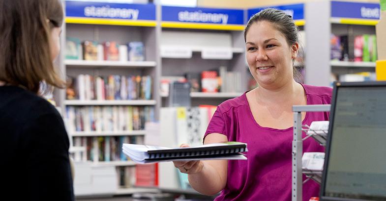 新西兰林肯大学留学预科需要多少费用