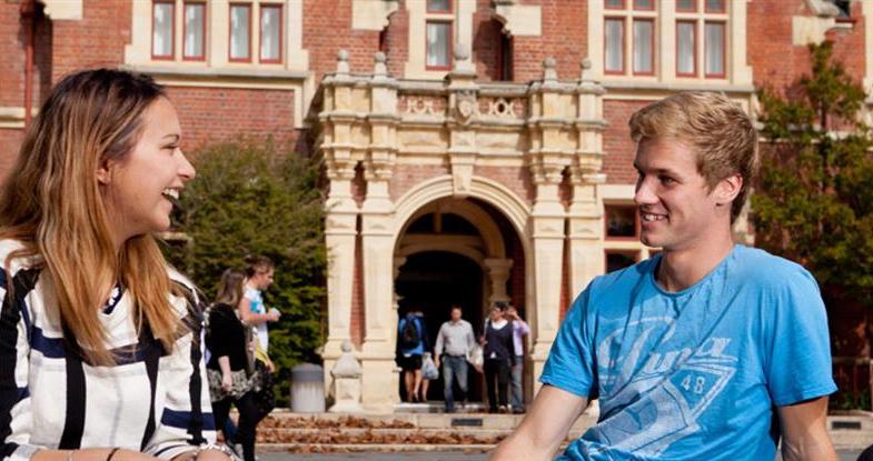 新西兰林肯大学留学研究生需要多少费用