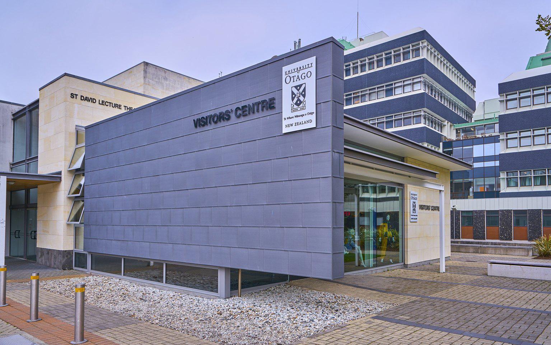 新西兰奥塔哥大学关于钱的那些事!