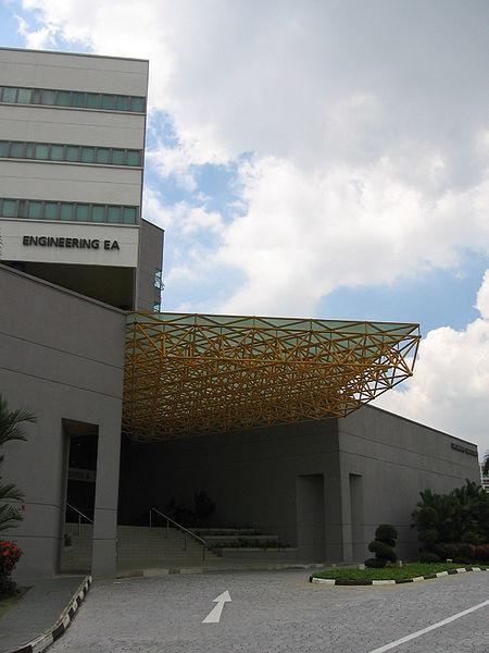 新加坡留学环境专业申请须知