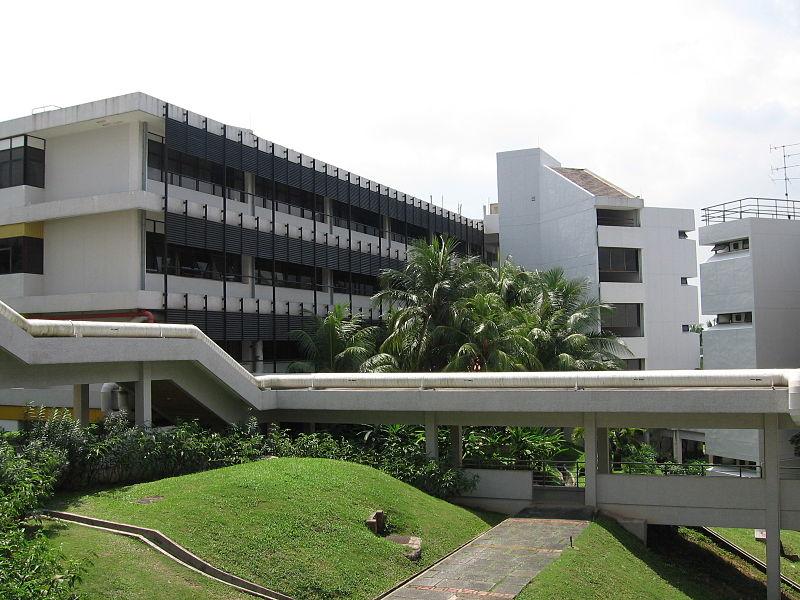 新加坡政府院校奖学金颁发方式