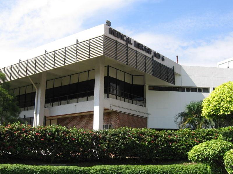 紧密的规划 张同学成功获得新加坡国立大学录取