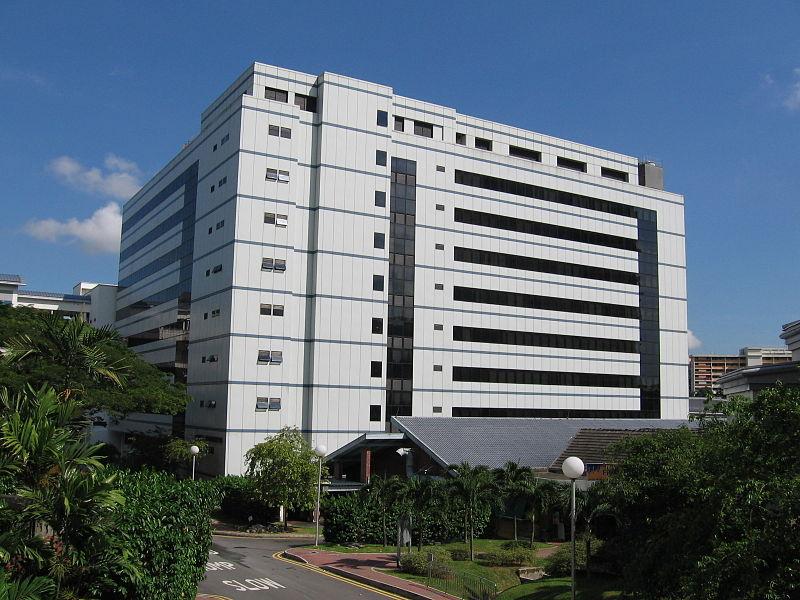 雅思7分,良好的时间规划,助力S同学拿下新加坡国大硕士录取offer