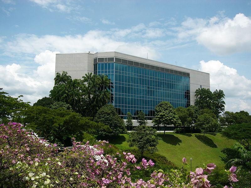 国内大专毕业生如何申请留学新加坡?