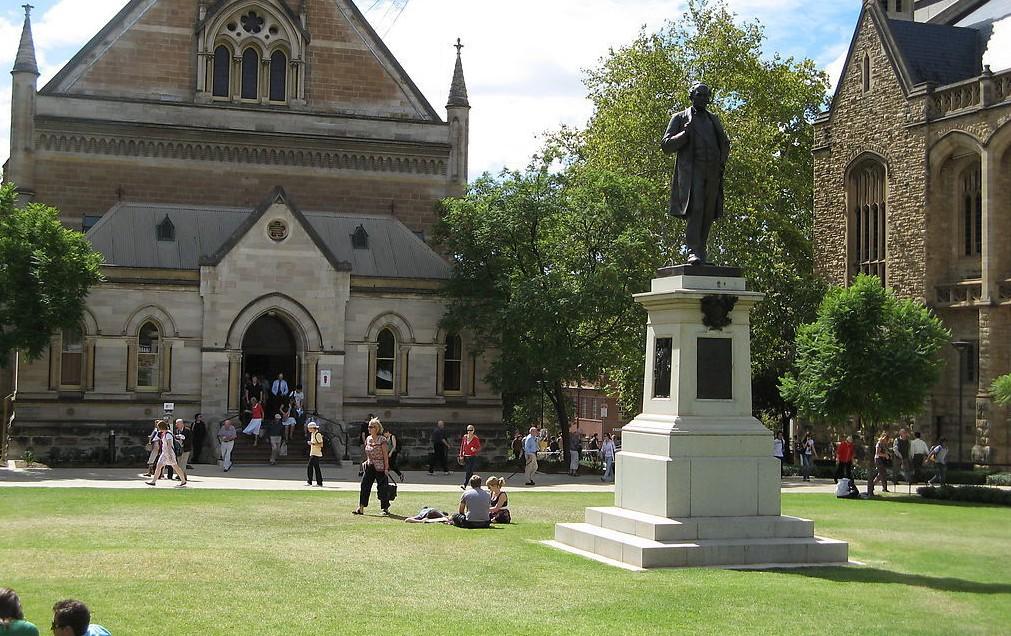 澳大利亚大学毕业率低?但留学生表现更佳!