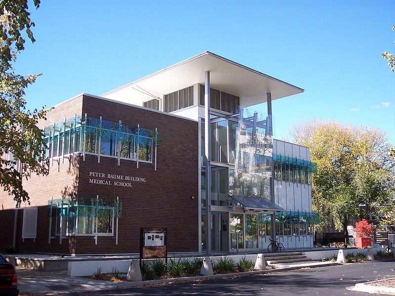 早准备,早规划顾问助力同学成功拿下澳洲国立大学offer