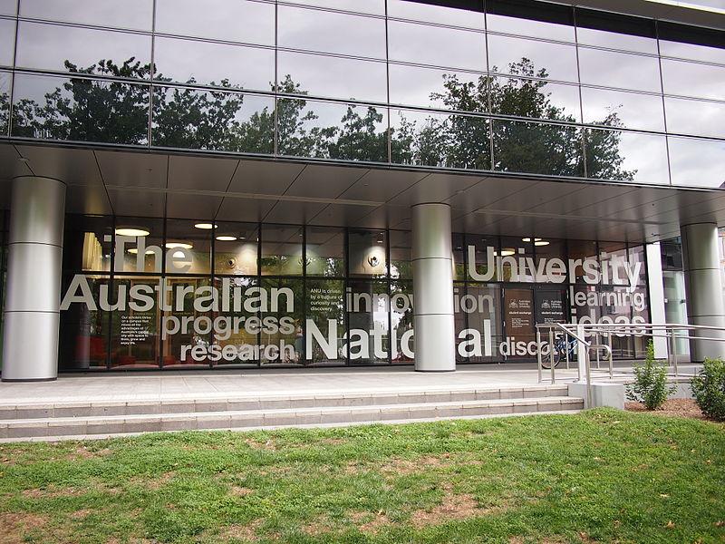 专科生直升硕士!15所澳大利亚大学专升硕项目推荐