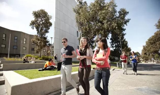 澳洲留学艺术类专业,可以选择哪些大学院校?