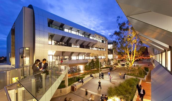 2019年澳大利亚留学要花多少钱?澳洲留学费用最全总结!