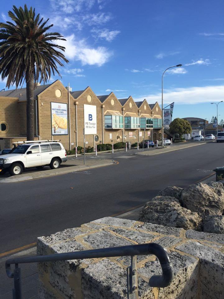澳洲埃迪斯科文大学酒店管理专业