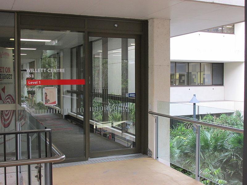 终于等到你!无SAT成绩,获录新南威尔士大学商科