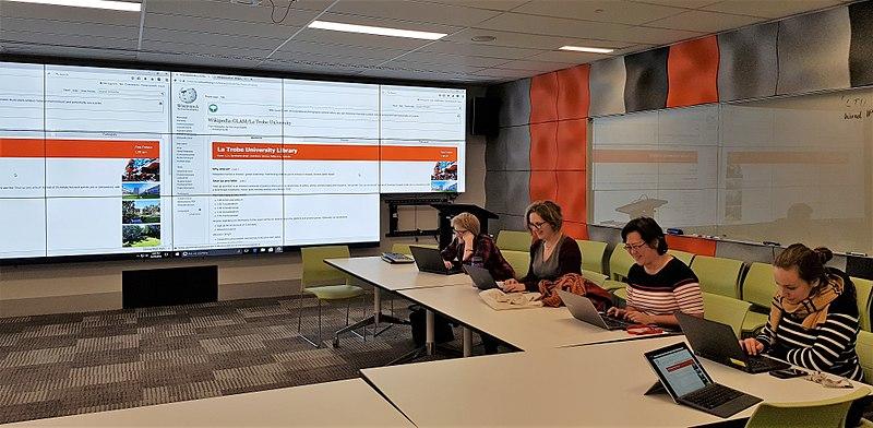 澳大利亚拉筹伯大学对外英语教学专业怎么样