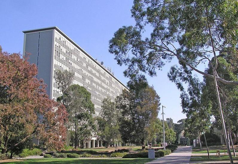 计划去澳大利亚留学,澳洲本科申请方案准备事项早收藏!